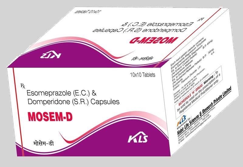 no prescription needed clomid