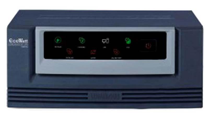 Luminous UPS (Eco 1650VA)