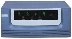 Luminous UPS Sine Wave 850VA Inverter