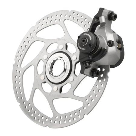 Bicycle Spare Parts Bicycle Disc Brakes Bicycle Hubs Suppliers Haryana