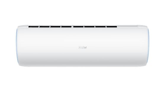 Haier Split Air Conditioner