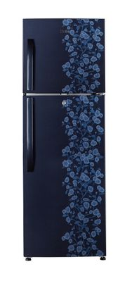 Haier Top Mount Refrigerator