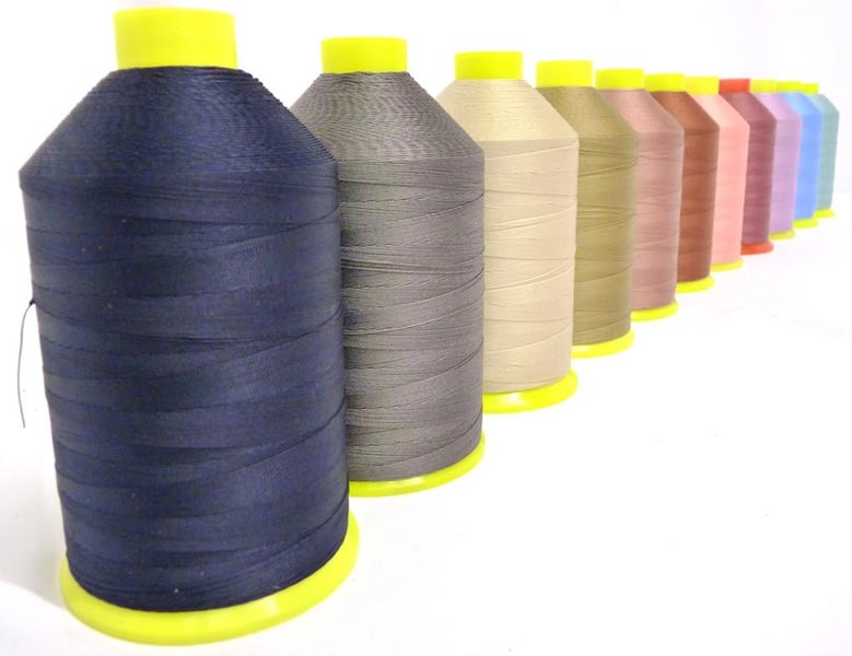 Suppliers Nylon Thread Manufacturers 112