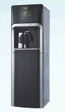 Freestanding Water Dispenser