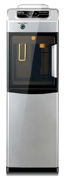 Alkaline Hot & Cold Water Dispenser