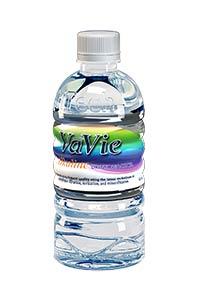 Alkaline Drinking Water