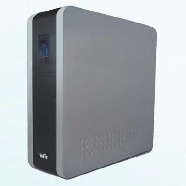 Reverse Osmosis Water Purifier (WA400C)