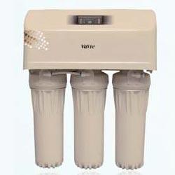 Reverse Osmosis Water Purifier (WA75Z-75B)