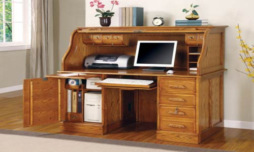 Wooden Computer Tables Wood Computer Table Manufacturers Delhi