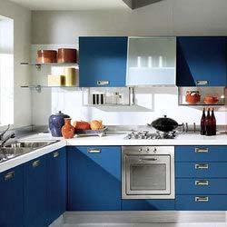 Wooden Modular Kitchen Furniture Wood Modular Kitchen Furniture Manufacturers