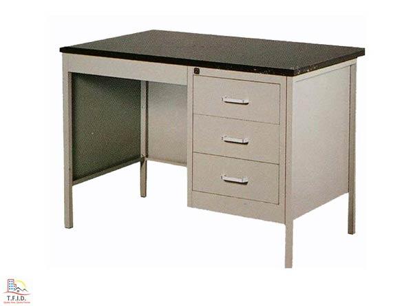 Steel Furniture Steel Almirah Steel Office Table Manufacturers Delhi