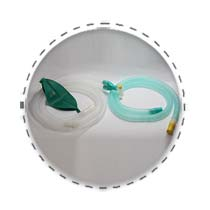 Anaesthesia Breathing System