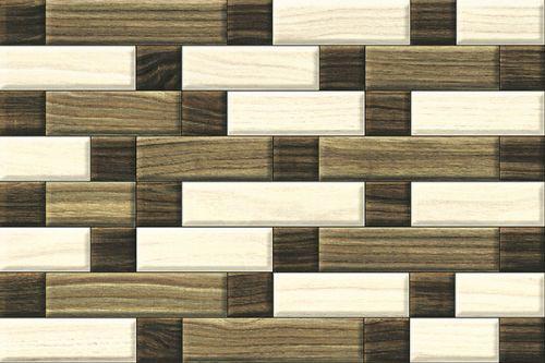 Elevation Wooden Tiles : Tiles for elevation joy studio design gallery best