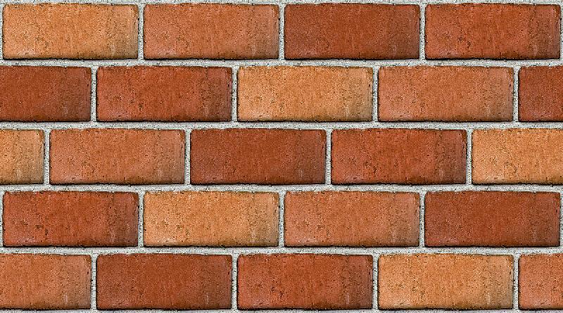 Elevation Wooden Tiles : Elevation series wall tiles manufacturer exporter