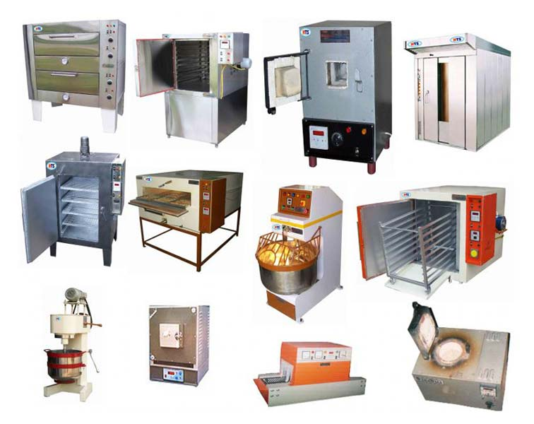Bakery Equipment,Bakery Combi Oven,Bakery Bread Slicer Suppliers ...