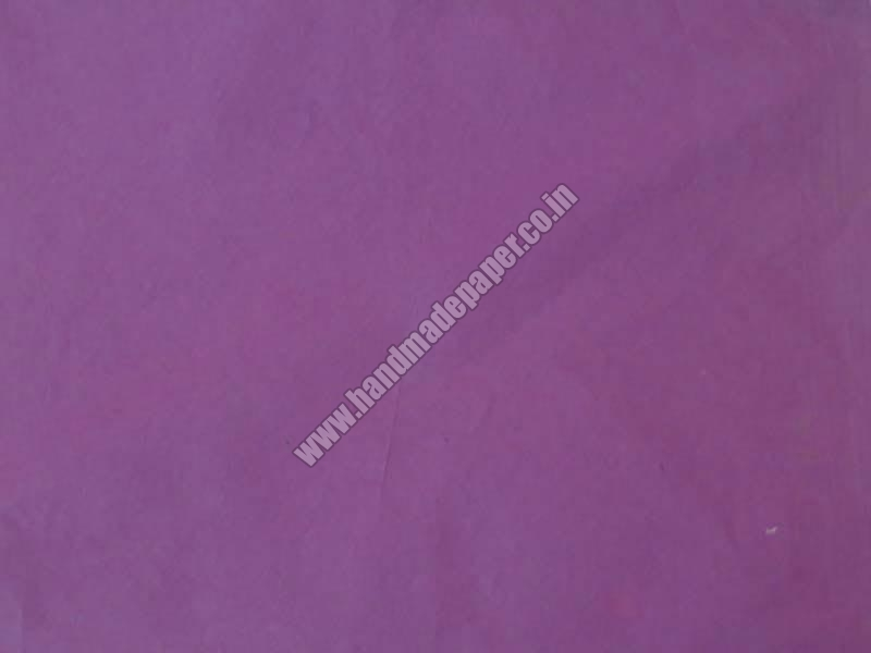 Cotton Paper