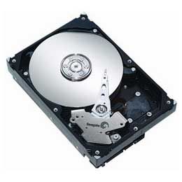 Laptop Internal Hard Disk Drive