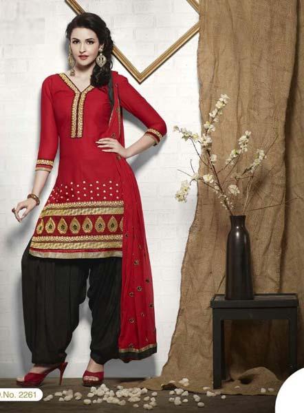 ladies salwar suits suppliers - photo #24