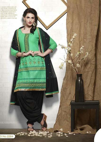 ladies salwar suits suppliers - photo #42
