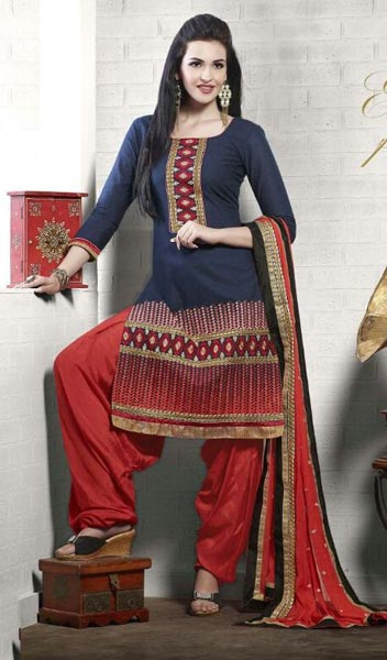 ladies salwar suits suppliers - photo #16