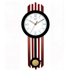Pendulum wall clocksantique pendulum wall clocks for Antique pendulum wall clocks manufacturers