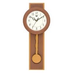 pendulum wall clocks antique pendulum wall clocks