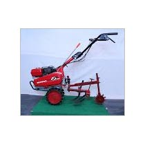 Honda Power Tiller,Honda Garden Power Tiller Suppliers from Gujarat