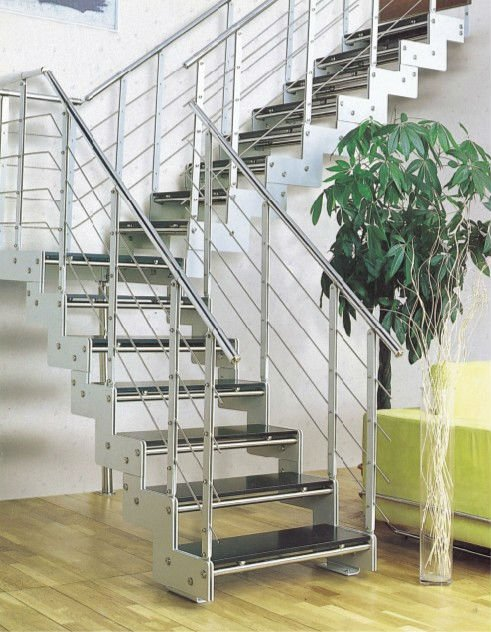 Spring Flower Design Wrought Iron Stair Rail Modern Orlando furthermore 530650768572198325 moreover Staircases Balconies Balustrades Handrails additionally Indoor Stainless Steel Glass Staircase Design 60131934016 additionally Staircases. on staircase handrail design