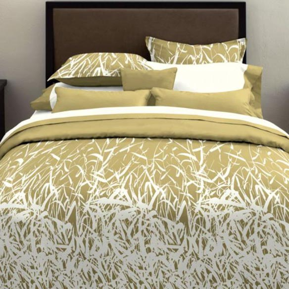 cotton bed sheet single cotton bed sheet suppliers from tamil nadu