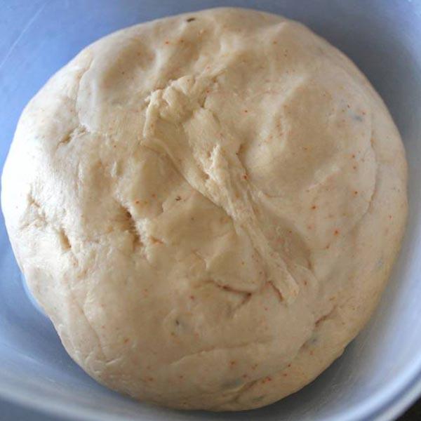 Premium Refined Wheat Flour