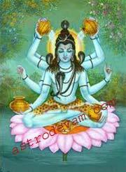 Mahamrityunjaya Yagya