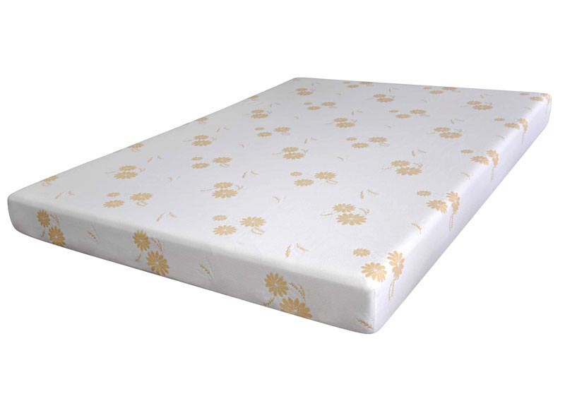 Foam Mattresses Pu Foam Mattresses Suppliers Delhi