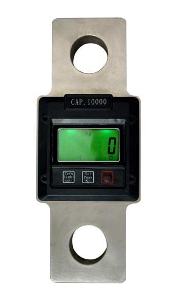 Dynamometer (ILS)