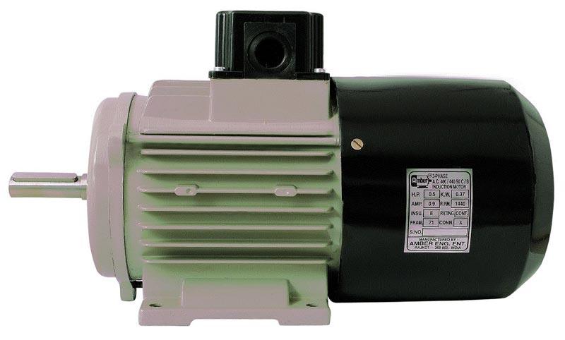 Industrial Motors Ac Dc Brake Motor Vibratory Motor