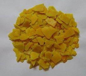 Sodium Hydrosulphide