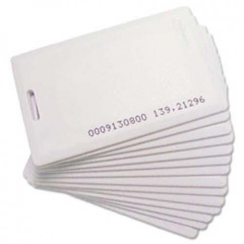 Proximity card - Wikipedia