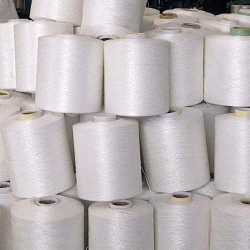Polypropylene Threads