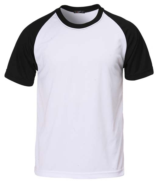 mens round neck t shirt gents round neck t shirt suppliers
