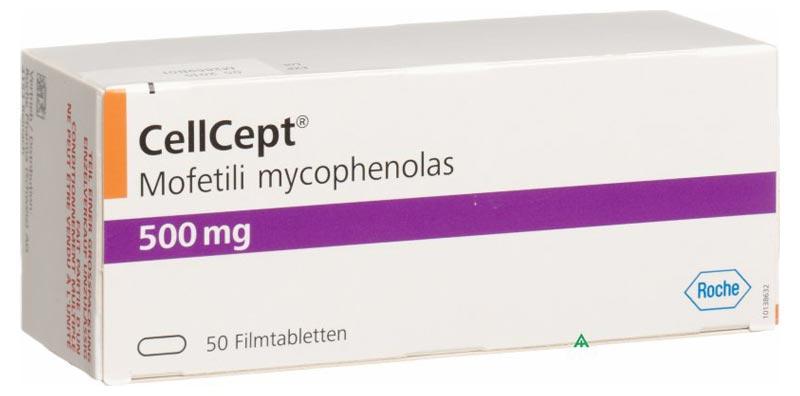 buy cellcept generic