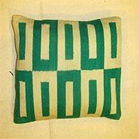 Cushion Cover Rugs