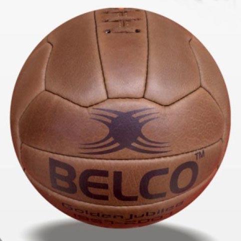 Retro Balls