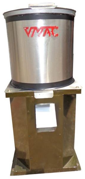 V-Mac Coffee Powder Mixer