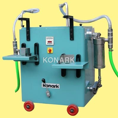 Liquid Packing Machine-01