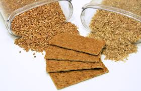Buckwheat Products