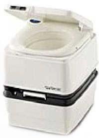 Portable Toilet (PP-465)