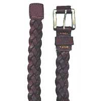Leather Belt (5031)