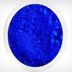 Pigment Blue 25