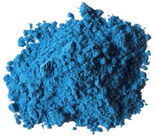 Turquoise blue pigment manufacturer exporter supplier in - Is turquoise green or blue ...
