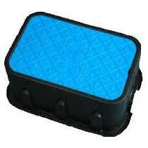 Fire Hydrant Box 04