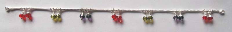 Beads Payal
